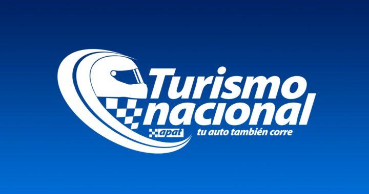 Comunicado de Prensa de la Asociación Pilotos Automóviles Turismo (APAT).